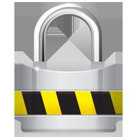 SSL Certificates & Security