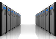 Server Options